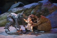 Jungle Book-30-11-13-West Yorkshire Playhouse-100