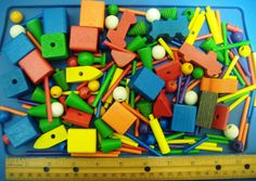 1960's toys - Google Search..OMGSH!! I remember playing this in Mrs. Deppens  kindergarten class...lololol