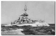 October - Focus: The Dunkerque-class Swedish Navy, Model Ships, Battleship, Sailing Ships, Playground, Wwii, Sweden, Coastal, Around The Worlds