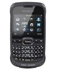 http://2computerguys.com/verykool-r620-dual-sim-unlocked-rugged-elegant-qwerty-phoneverykool-p-19589.html