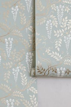 Wall Paper Living Room Accent Wall Pattern Half Baths 54 New Ideas Wallpaper Headboard, Dining Room Wallpaper, Bathroom Wallpaper, Home Wallpaper, Wallpaper Designs For Walls, Accent Wallpaper, Damask Wallpaper, Wallpaper Wallpapers, Accent Walls In Living Room