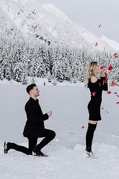wedding proposal creative 27 Creative Proposal Ideas That Will Inspire To Say Yes