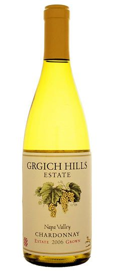 Mike Grgich put California on the map by winning the Paris Wine Tasting of 1976, the first time a California wine topped French wine in blind tasting.