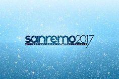 Ecco i big in gara a Sanremo 2017 È stata diffusa in rete una probabile lista contenendo i nomi dei big che saranno in gara a febbraio a Sanremo 2017.  L'annuncio ufficiale con i 22 nomi in gara sarà dato solo lunedì, ma intanto sp #sanremo #sanremo2017 #big #streaming