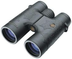 Hawthorne Binoculars - 7x42mm, Roof Prism, BlackManufacture ID: 111731Premium quality Leupold Hawthorne roof prism center focus binoculars feature fully multi-coated lenses and phase coated BAK 4 prisms. They provide exceptional brightness, superb resolution and contrast, and optimal color fidelity in all light conditions in a binocular that is both affordable and lightweight.