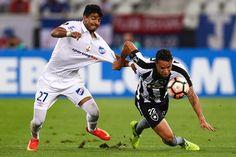 BotafogoDePrimeira: Esquentou! Udinese aceita proposta, e Botafogo enc...