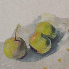 lv - frutta su piatto