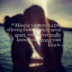 sexual love quotes and images | Twilight Quote Quotes Sayings Word Ima