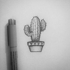 #cacto disponível por R$150 // 5x3 cm . . . #dotwork #cactotattoo #cactustattoo #dotworktattoo #blackworktattoo #flashtattoo #drawning #sketch #blackwork #minimaltattoo #fineline #tattoo2me #drawing2me #tattoodesign #originaltattoo #brokenink #tattoocuritiba #curitibatattoo #cwbtattoo #suicidegirls #tattoedgirl #ironworks #tattooing #tattooer #tattooartist
