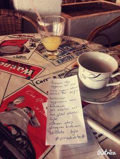 şiirsokakta.coffee.