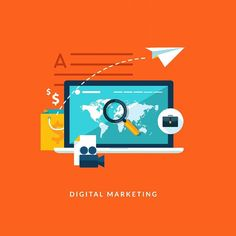 Our online marketing services give you the opportunity to be at the top of your competition. With the help of our marketing experts, increase your valuable online presense. Online Marketing Services, Online Digital Marketing, Social Media Services, Social Media Marketing, Advertising Services, Seo Services, Affiliate Marketing, Best Web Design, Web Design Company