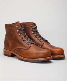 9f7e613fa12 30 Best Wolverine 1000 Mile images in 2016 | Man fashion, Man style ...