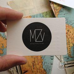 #tarjetaspersonales #tarjetas #letterpress #businesscards