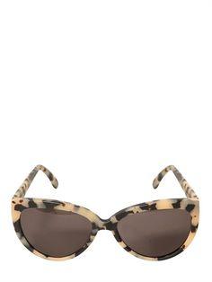 240529c7148 134 best FRAMES ~ Sunglasses Eyeglasses images on Pinterest in 2018 ...