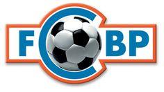 FC Bourg-Péronnas ( France )