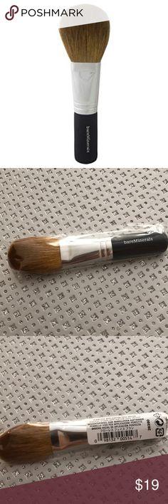 For mac brush users
