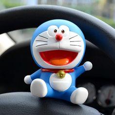 Doraemon Wallpapers, Cute Cartoon Wallpapers, Screen Wallpaper, Iphone Wallpaper, Small Teddy Bears, Doraemon Cartoon, Download Wallpaper Hd, Mahakal Shiva, Kawaii