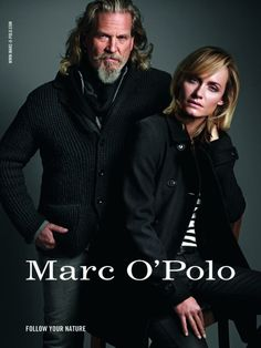 Marco polo kleid bright amber