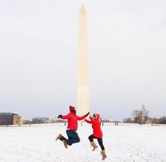 Ten DC Winter Date Ideas That Dont Include Binge Watching Netflix Apartment Showcase, Winter Date Ideas, Watch Netflix, Travel And Leisure, Beautiful Buildings, Washington Dc, Winter Wonderland, More Fun, City