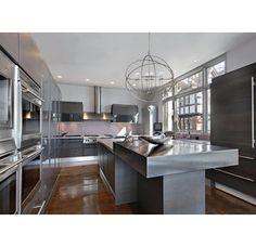15 best commercial appliances images commercial appliances rh pinterest com