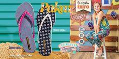 Zapatos Moda Sandalias Shoes Collection Pakar