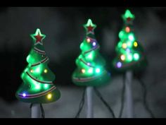 Starry String Lights Target : 1000+ images about Christmas Lights on Pinterest Led icicle lights, Light string and Shooting ...