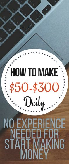 How to make $50-$300 daily without any experience needed for this. No more struggle. Live your digital ultimate lifestyle. Start work from home now and make passive income Click to image get start #makemoneyonline #workfromhome #passiveincome #affiliatemarketing work from home | work from home jobs | work from home jobs legitimate | work from home jobs for men | work from home office