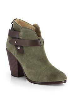 95aab5f2aae 20 Best  Style 7 Grunge  mid-low heel S images