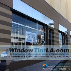 Blackout Window Film Can Reduce Electric Bills High quality blackout window film has a solar reflectance rating of more than 40%, and solar energy absorption properties of greater than 50%. That means a drastic reduction in the amount of solar heat that enters a property.