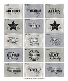 Vinyl Crafts, Vinyl Projects, Silhouette Cameo Projects, Silhouette Vinyl, Silhouette Images, Shilouette Cameo, Word Art Design, Stencil Templates, Stencils