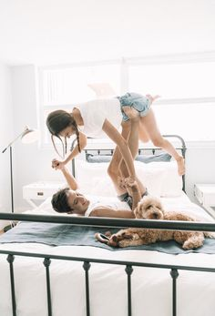 Find images and videos about love, cute and couple on We Heart It - the app to get lost in what you love. Relationship Goals Pictures, Cute Relationships, Family Goals, Couple Goals, Jess And Gabe, Gabriel Conte, Photo Couple, Cute Couples Goals, Couple Posing