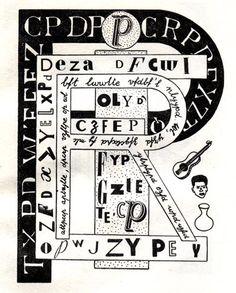 Lemaître, roman hypergraphique