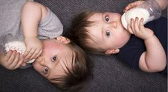 Can the simple innovation of paying moms for milk save newborns? | Deseret News National