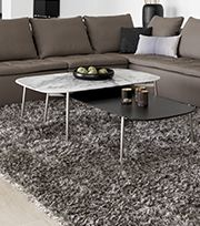 great coffee table styling the call movie boconcept