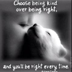 just be gentle, sweet, and kind....don't thread on my heart or anyone else's either.....that is love
