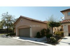 Call Las Vegas Realtor Jeff Mix at 702-510-9625 to view this home in Las Vegas on 1109 MILPAS LN, Las Vegas, NEVADA 89134 which  is listed for $164,900 with 2 Bedrooms, 1 Total Baths, 1 Partial Baths and 1260 square feet of living space. To see more Las Vegas Homes & Las Vegas Real Estate, start your search for Las Vegas homes on our website at www.lvshortsales.com. Click the photo for all of the details on the home.