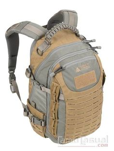 Tactical Equipment, Survival Equipment, Survival Tools, Tactical Gear, One Strap Backpack, Backpack Bags, Mochila Edc, Hunting Stands, Best Hiking Backpacks