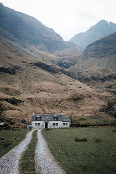 10 choses à voir en Écosse   L'oeil d'Eos - Blog voyage & photo
