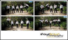 Everbody was Kung fu fighting Weddings – Mathew & Samantha – Tres Jolie Wedding Venue, Muldersdrift Kung Fu, Beautiful People, Wedding Venues, Wedding Photography, In This Moment, Weddings, Engagement, Brown, Movie Posters