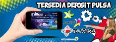 Situs Poker Deposit Via Pulsa Telkomsel ,Xl Dan Axis Poker, Dan, Medium, Medium Length Hairstyles