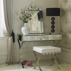 Design Beleza Intemporal por Gê Freitas.: Inspiração provençal !!!!