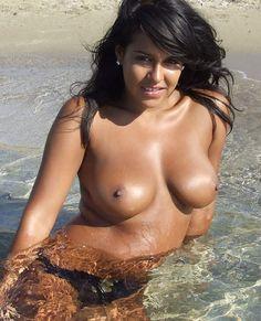 Ethiopian Xxx Sex Playboy Non Nude Model
