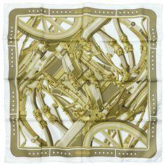 533 Best Hermes images   Silk scarves, Hermes scarves, Cashmere scarf 9c21ab7a751