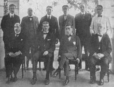 The 1917 Jones Act: Puerto Ricans as U.S. Citizens. This act, signed by President Woodrow Wilson, gave Puerto Ricans citizenship within the United States. Not only did they gain citizenship, but created a new government on the island, much like the American government, while losing their own. Does Puerto Rican identity now shift to and American one with the loss of their own citizenship and government?