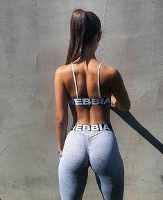 Epic Butt Workout! #buttworkout