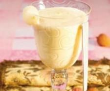 Rezept Zabaglione von Thermomix Rezeptentwicklung - Rezept der Kategorie Desserts
