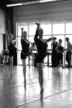 Once Ive got my strength, and my career has begun, I will need to regulary practice my technique through classes so that I can continue to improve and learn and grow as a dancer.    http://www.dancestudioconnect.com/alabama-dance-studios/the-alabama-ballet-school.html