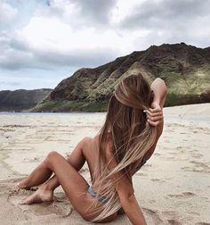"1,601 Me gusta, 14 comentarios - YOUR DAİLY DOSİS OF (@beautys_challenge) en Instagram: ""#summer via @the.fashionistas.diary"""