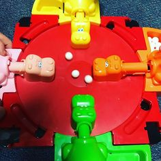 My students love to play the Hungry hippo game 🙂💜🙂 via Motivational Quotes For Teachers, Teacher Quotes, Hippo Games, Numeracy, Poker Table, Special Education, Teacher Resources, Kindergarten, Lego