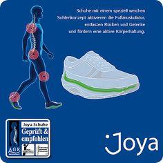 Awards & Studies - Joya Shoes, Bliss for your Back Shoes Uk, This Is Us, Awards, Walking, Jewel, Walks, Hiking